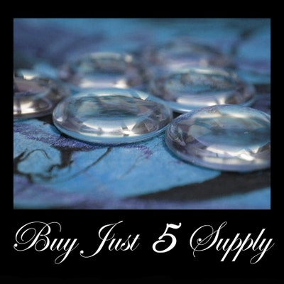 BuyJust5Supply