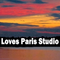 LovesParis