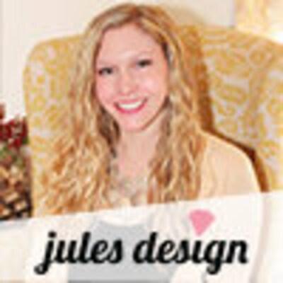 julesgraphicdesign