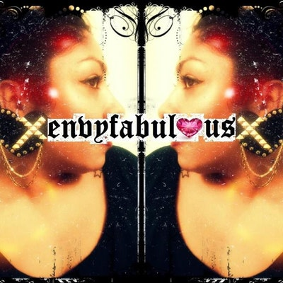 EnvyFabulous