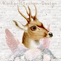 KinkerlitzchenShop