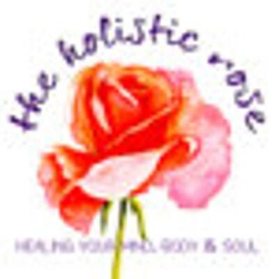 TheHolisticRose