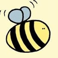 honeybeeblessings