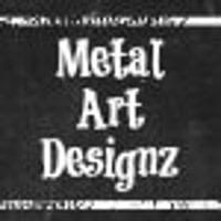 metalartdesignz