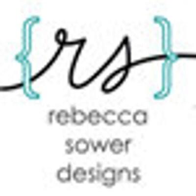 rebeccasower