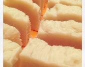 CUSTOM Four Pound Soap Loaf