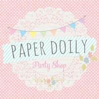 PaperDoilyParties