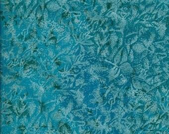 Michael Miller Fairy frost quilt fabric stunning!!