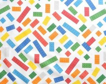 Scatter Bricks FQ