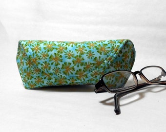 Eyeglass Case or Sunglass Case - Flying What Nots
