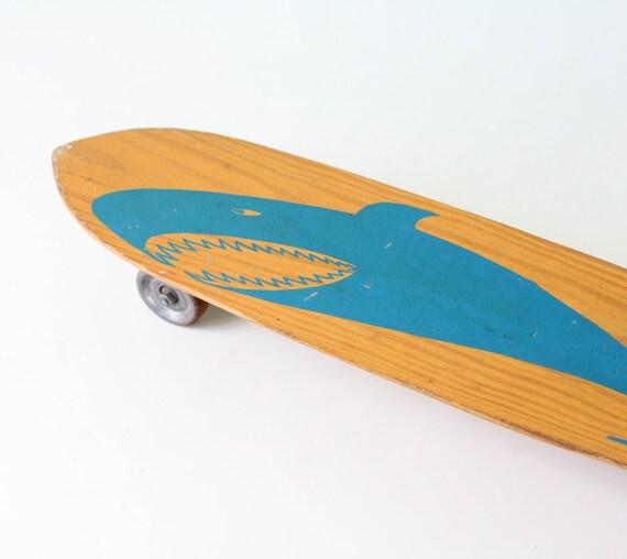 Vintage Nash eboard 60