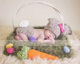 Crochet Grass Blanket Prop - Grass Mat - Grass Rug - Moss - outdoor photo prop - Newborn Photography Prop