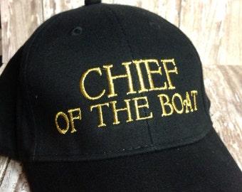 2 Youth Sized Custom Personalized Baseball Hat Cap Custom Ebmroidery