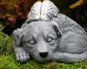 Custom Golden Retriever Dog Angel Reserved In By Phenomegnome