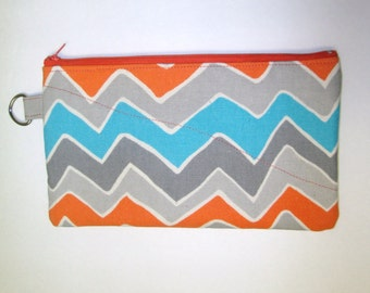 Pencil Pouch case  Back to School