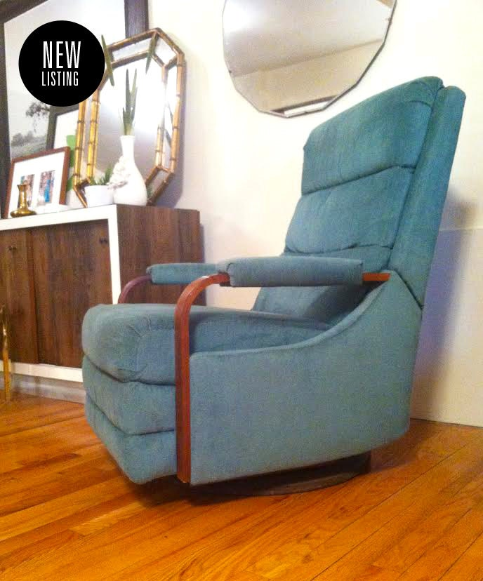 elegant pics of rocking recliner chair for nursery