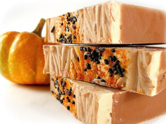 https://www.etsy.com/listing/108403499/pumpkin-soap-cold-process-soap-bar-soap?ref=sr_gallery_42&ga_search_query=pumpkin&ga_search_type=all&ga_view_type=gallery