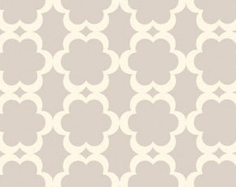 1 yard of Neutral Tarika by Dena Designs