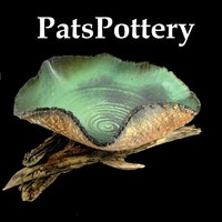 patspottery