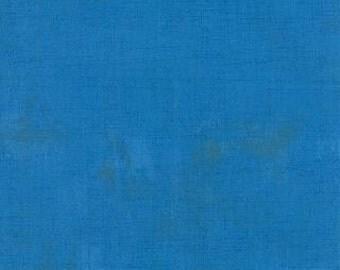 Sapphire Grunge by Basic Grey Moda
