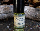 Rita's Egyptian Musk Ritual OIl - Pagan, Magic, Hoodoo, Witchcraft