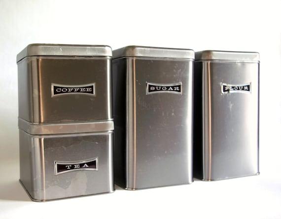 modern kitchen canister sets 187 home design 2017 kitchen astounding modern kitchen canister sets ultra