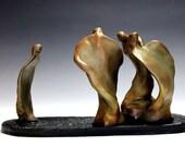 Bronze sculpture bronze art statues fine art sculpture canadian sculpture foundry sculpture statue sculpture