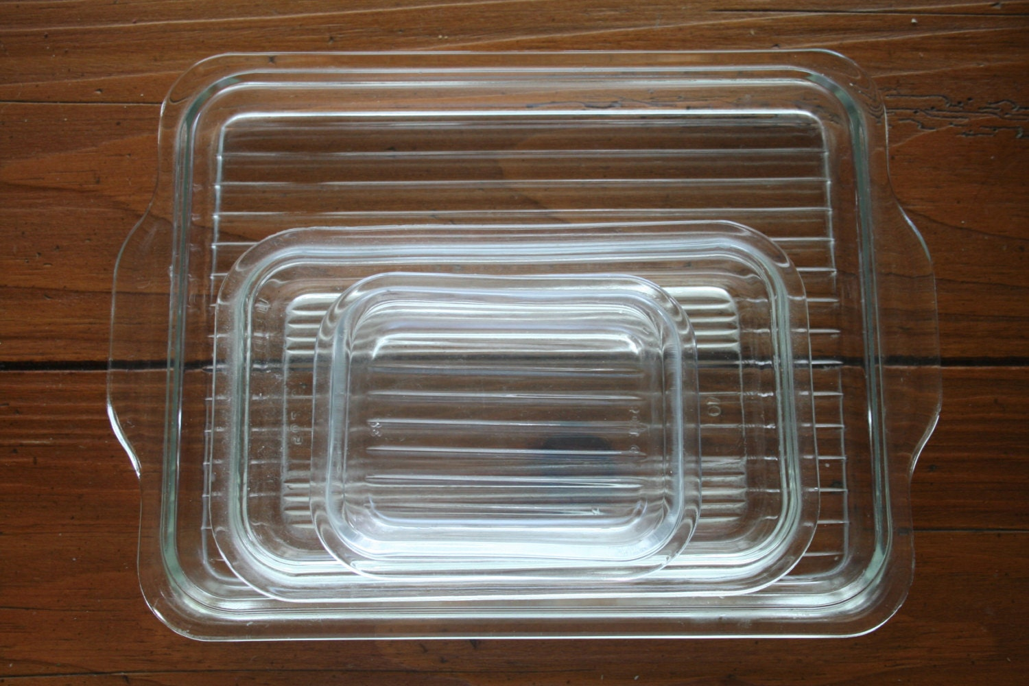 pyrex 502 refrigerator dish glass lid individual replacement. Black Bedroom Furniture Sets. Home Design Ideas