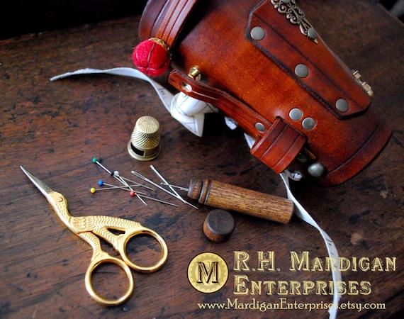 Etsy MardiganEnterprises Tailors Assistant2