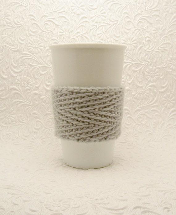 Knit Herringbone Pattern : Tazo Herringbone Knitting Pattern