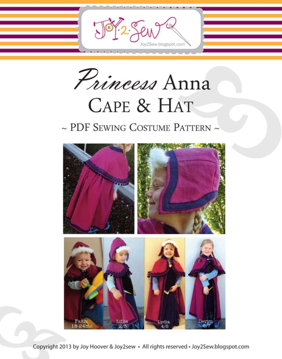 the princess saves herself in this one pdf free download