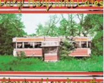 Hall and Oates vinyl record album - Abandoned Luncheonette - Original First Edition - Vinyl record lp in Excellent Plus Condition.