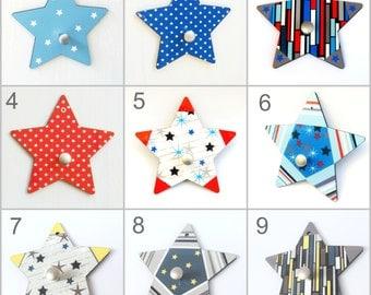 Popular items for kids bathroom decor on Etsy