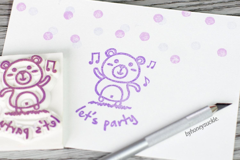 Dancing bear online-3079