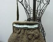 SALE!!!!! vintage  handbag 80s