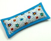 Jewish Cat Toys, Judaica, Jewish Cats, Star of David Cat Toy, Hanukkah Cats, Hanukah Cat Toys, Khatool, Khatoolah,  HANUKKAT