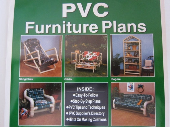 Pvc Pipe Patio Furniture Diy Part 31