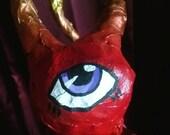 Little Devil Cyclops