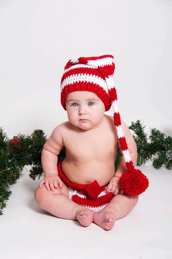 Shop for baby elf costume online at Target. Free shipping on purchases over $35 and save 5% every day with your Target REDcard.