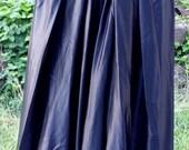 Pantaloons - 100% Silk