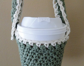 Popular items for cup holders on Etsy