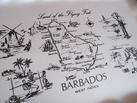 how to buy land in barbados