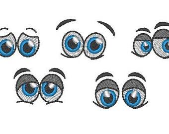 Arashi your eyes free download