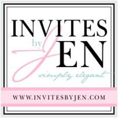 invitesbyjen