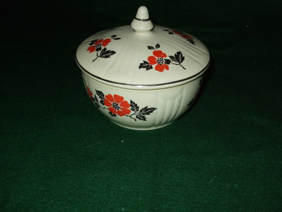 Hall Kitchenware Hall Kitchenware China Drip