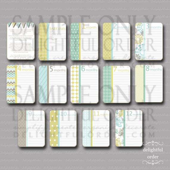 https://www.etsy.com/listing/201206942/large-baby-milestone-journal-cards-gift?ref=shop_home_active_2