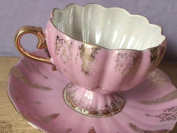 Antique Japanese Porcelain Tea Cups Japanese Tea Cup Set