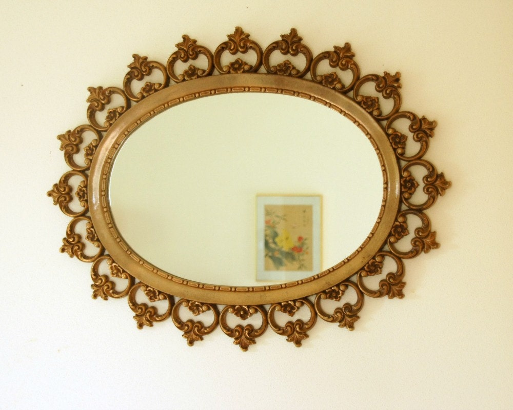 28 large oval wall mirror large antique oval wall mirror