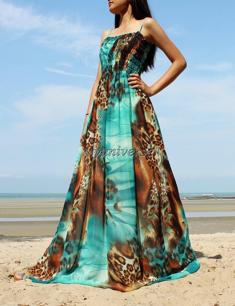 Plus size maxi dress gown leopard print bridesmaid dress prom leopard print bridesmaid dress prom summer coast evening dress zoom ombrellifo Choice Image