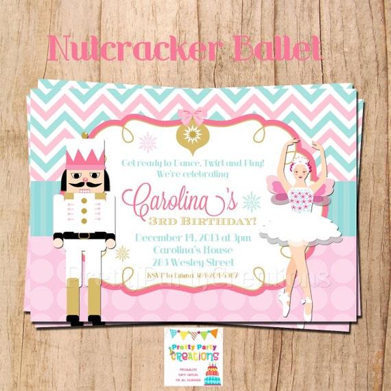 Free Invitations To Print as perfect invitations ideas